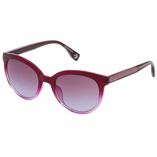 Gafas de Sol Rosado - Rosado