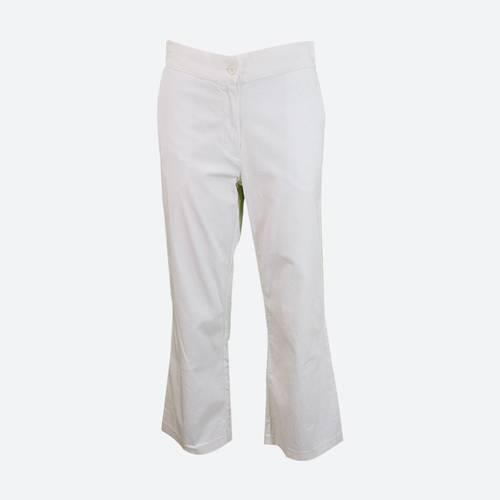 Pantalon 3007 Hueso - Pat Primo