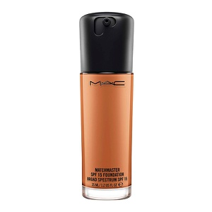 Matchmaster SPF 15 Foundation N.7.5 35ml