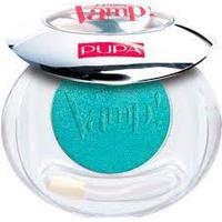 Sombra  Pupa  Eyes  Shadow  305 Vamp  2.5 g