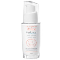 Avene Serum Hydratante Optimale 30Ml