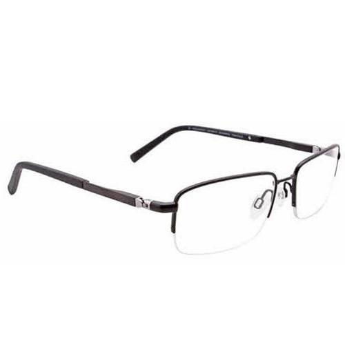 Gafas Oftálmicas Easy Twist Negro