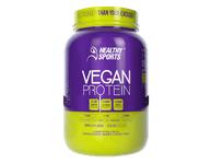 Proteina VEGANA HEALTHY SPORTS