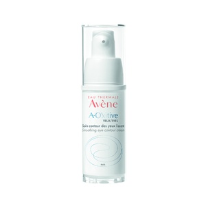 Avene A-Oxitive Contorno De Ojos 15 Ml