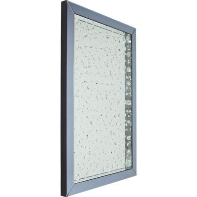 Espejo Raindrops 120x80cm