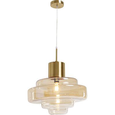 Lámpara Eliza Ø45cm
