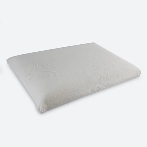 Almohada en Memory Foam de 60x40x15 cm