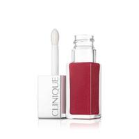 Clinique Pop? Lacquer Lip Colour + Primer- Love Pop 6.5 g