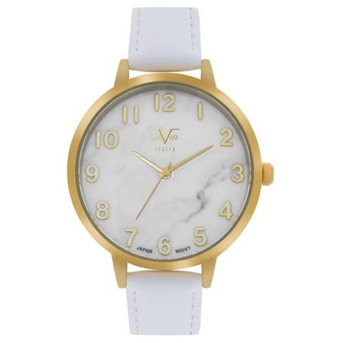 Reloj mujer V1969-100-1