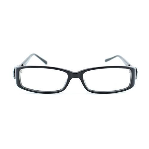 Gafas Oftálmicas Swarovski Negro
