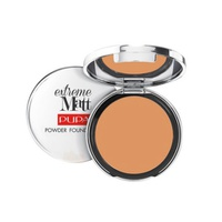 Extreme Matt Powder Foundation 11 G