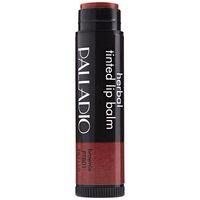 Tinted Lip Balm Brownie Tb01