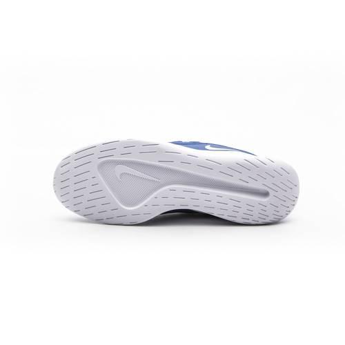 size 40 0118d 9b2dd Tenis Nike joven hombre AH5554-400 VIALE. AH5554-400 VIALE. Previous Next