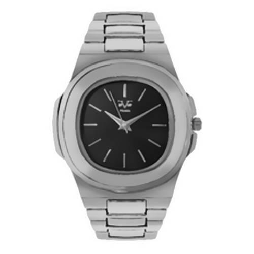 Reloj VERSACE V1969 Doria Bari New