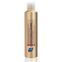 Phytomillesime Shampoo Proteccion Color 200ml