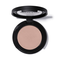 Photo Op Eye Shadow Singles- Shade 06 Oz / 1.7 G hang