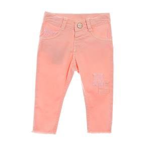 Pantalón para bebé