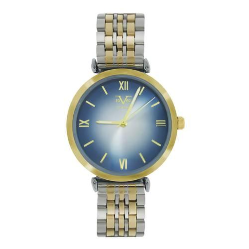 Reloj VERSACE V1969 Potenza New