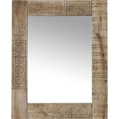Espejo Puro 100x80cm