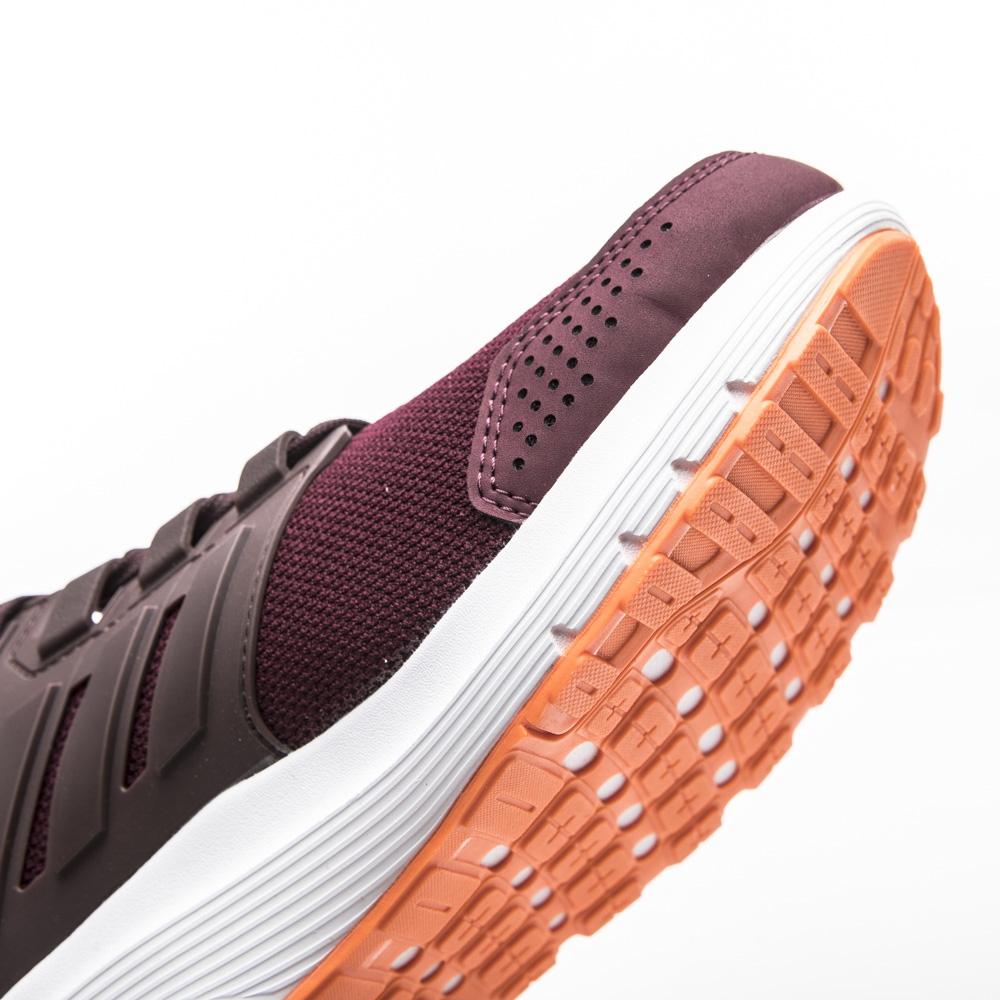 Hombre Galaxy Adidas 4 Agaval Tenis B43806 M 0qTHt5