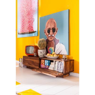 Mueble bajo Authentico