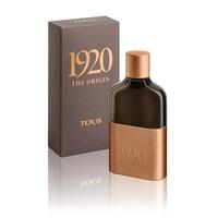 Tous 1920 The Origin Eau de Pafum 100 ML