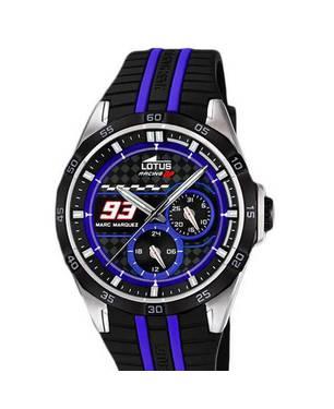 Reloj negro 59-2