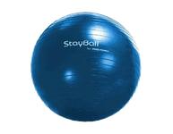 BALÓN STAY BALL 65CM PROFORM
