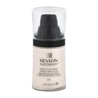 Correc Revlon Photoready Perf Primer27Ml
