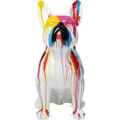 Objeto decorativo Toto Teen XL colores