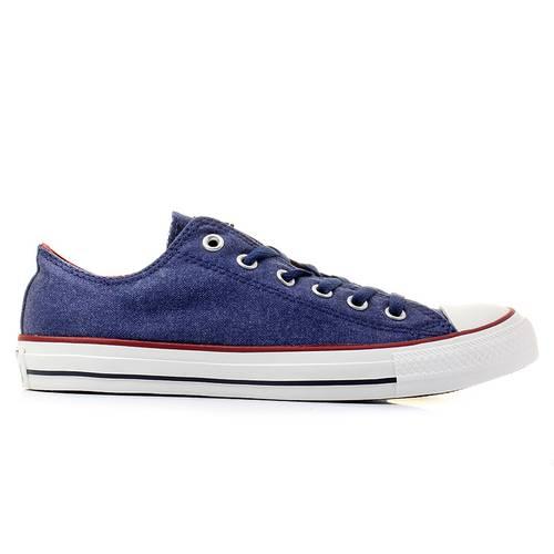 Zapatos 142235C Chuck Taylor All Star C Ensign Azul
