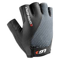 Guantes air gel+ 256 iron gra