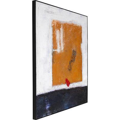 Cuadro Frame Art Symbol 150x130cm