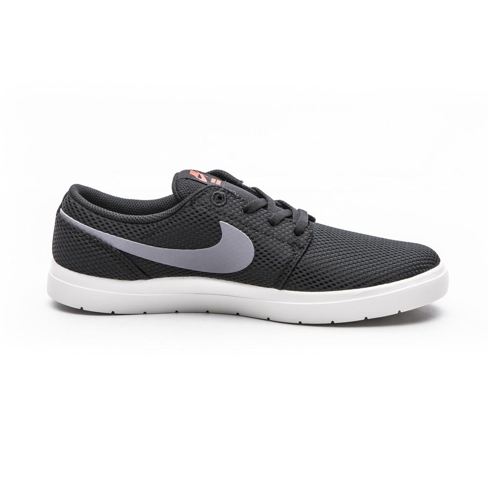 8f63fc4470b Tenis Nike hombre 880271-006 SB PORTMO - Agaval
