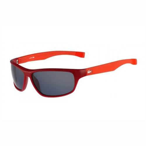 Gafas rojo -615