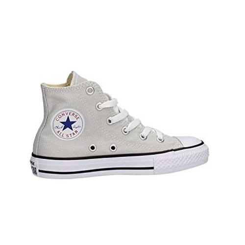 Zapatos Ctas Hi