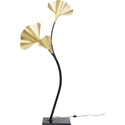 Lámpara mesa Ginkgo 3 172cm