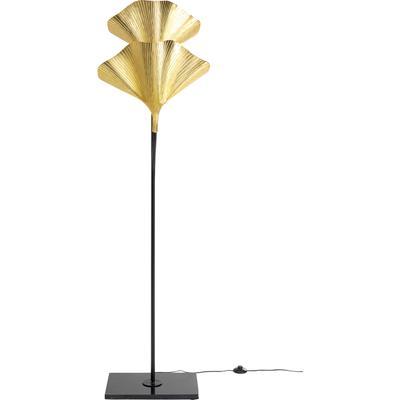 Lámpara mesa Ginkgo 2 172cm