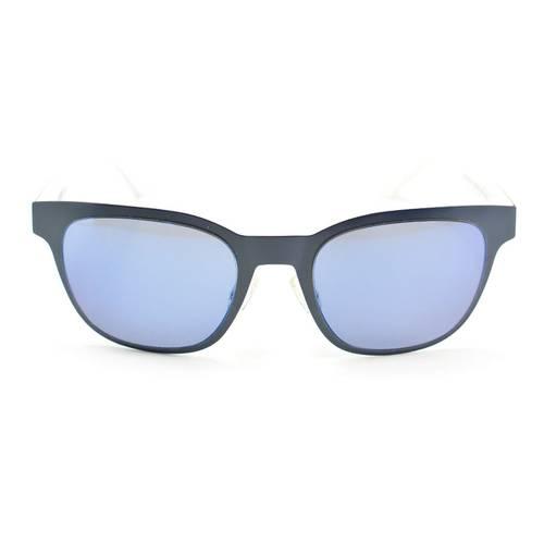 Gafas Sol Puma Azul