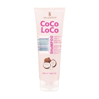 Shampoo Coco Loco 250ml