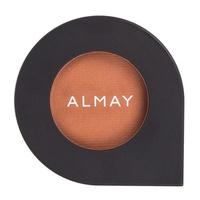 Sombra Almay Int C Mate Peach Fuzz 2.0G