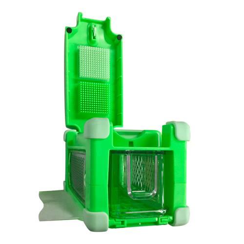 Nicer Dicer Cube Picador Grande