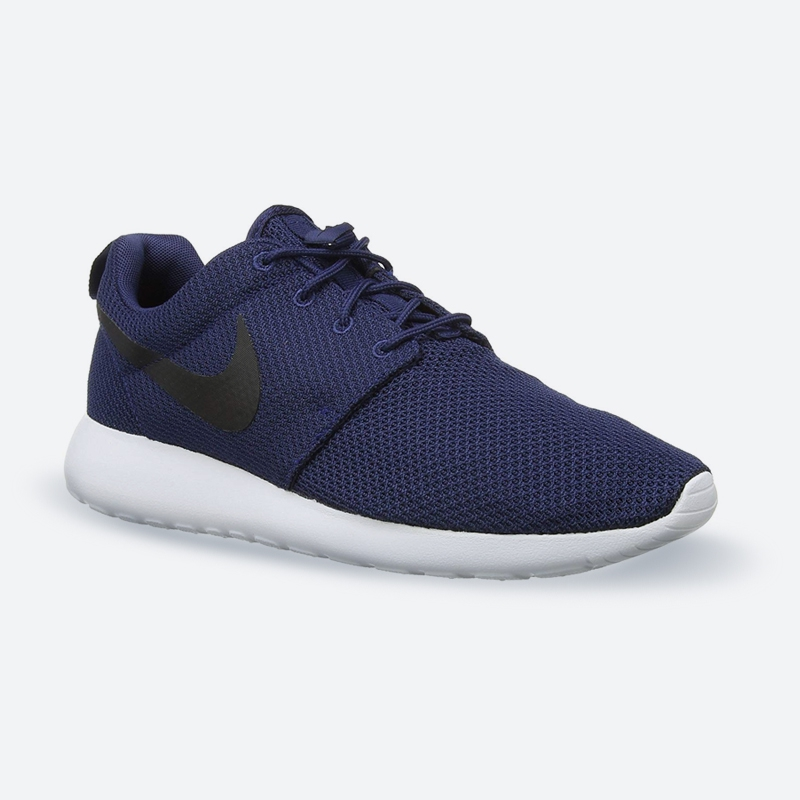 Zapatos Nike Roshe One Midnight Navy