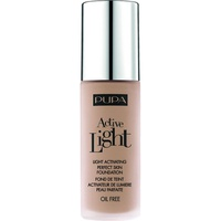 Base Pupa  Active  Light  Foun  N11  30 ml