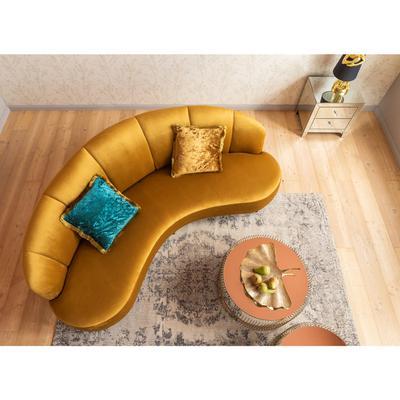 Comoda Luxury 2 caj