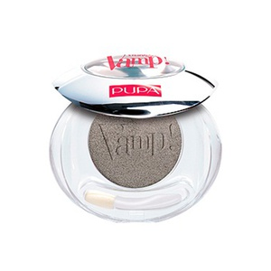 Sombra Compacta de Ojos Vamp 2.5G
