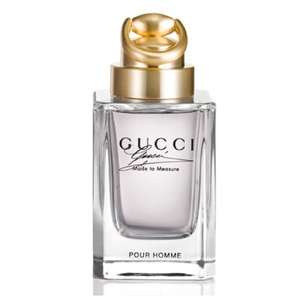 Gucci Made To Measure Men 90 Ml Edt