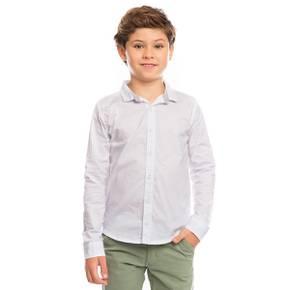 Camisa para Kid Niño