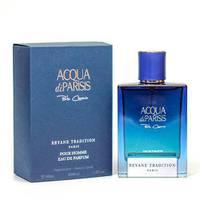 Perfume Acqua Di Parisis Porto Cesario 3.4 Edp M 3148