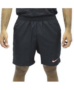 Pantaloneta Ct Dry 7In